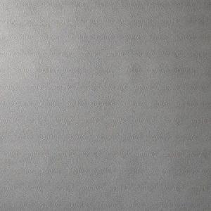 50248W SILVERLAKE Stucco 02 Fabricut Wallpaper