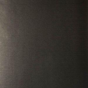 50224W KALINDA Griffin 03 Fabricut Wallpaper