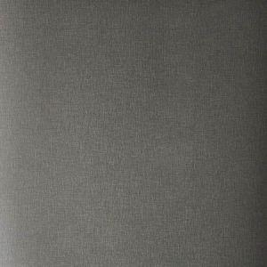 50229W GARANCE Griffin 03 Fabricut Wallpaper