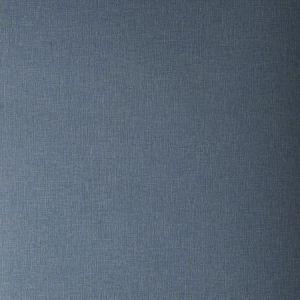 50229W GARANCE Larkspur 07 Fabricut Wallpaper
