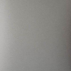 50229W GARANCE Pumice 01 Fabricut Wallpaper