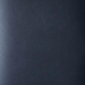 50230W LONNA Newport 02 Fabricut Wallpaper