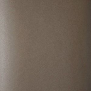 50235W EPITOME Umber 04 Fabricut Wallpaper