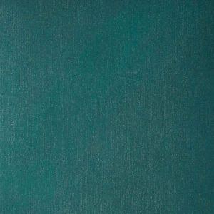 50236W COUTURE Lagoon 02 Fabricut Wallpaper