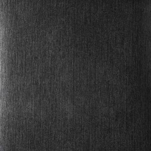 50236W COUTURE Licorice 01 Fabricut Wallpaper