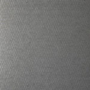 50249W HAUT MARAIS Heron 02 Fabricut Wallpaper