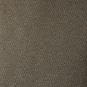 50249W HAUT MARAIS Saddle 05 Fabricut Wallpaper
