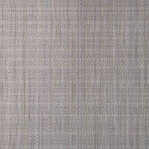 50250W VESTERBRO Heron 02 Fabricut Wallpaper