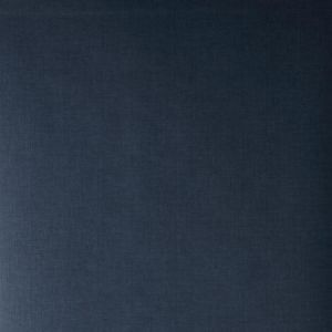 50239W PASCAL Indigo 01 Fabricut Wallpaper
