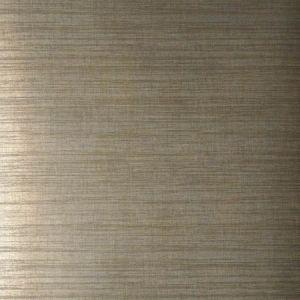 50240W CORDULA Umber 01 Fabricut Wallpaper