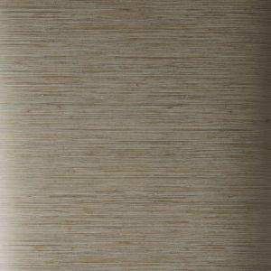 50241W ASMARA Straw 01 Fabricut Wallpaper