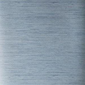 50241W ASMARA Blue 02 Fabricut Wallpaper