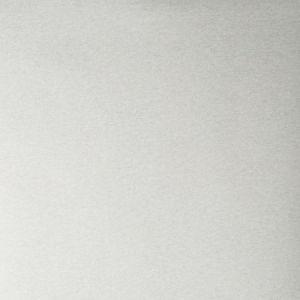 50242W ELODIE Sparkle 01 Fabricut Wallpaper