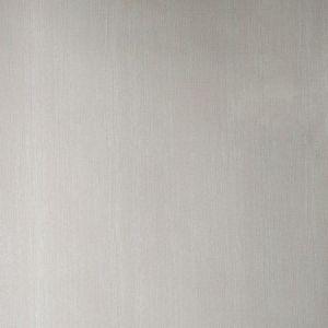 50243W CORALIE Gossamer 01 Fabricut Wallpaper