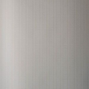 50245W TRISTANI Tahini 01 Fabricut Wallpaper