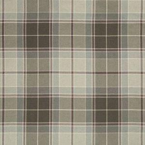 34793-611 Handsome Plaid Sable Kravet Fabric