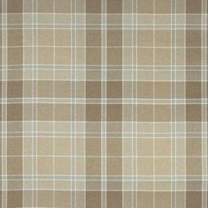 34793-16 Handsome Plaid Chino Kravet Fabric