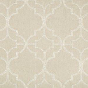 4364-16 Wing Tip Linen Kravet Fabric
