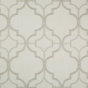 4364-11 Wing Tip Silver Kravet Fabric