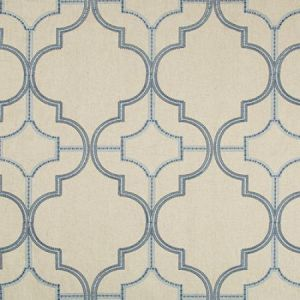 4364-15 Wing Tip Marine Kravet Fabric
