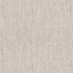 35184-11 Taste Maker Grey Kravet Fabric