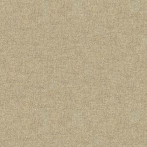 35204-161 Savoy Suiting Jute Kravet Fabric