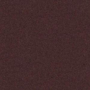35204-1610 Savoy Suiting Aubergine Kravet Fabric