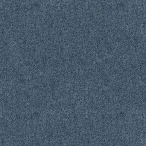 35204-515 Savoy Suiting Blue Aura Kravet Fabric