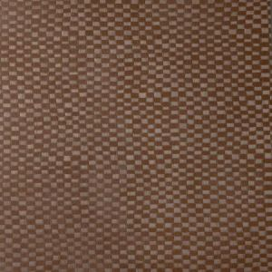 50252W IZELLES Copper 05 Fabricut Wallpaper