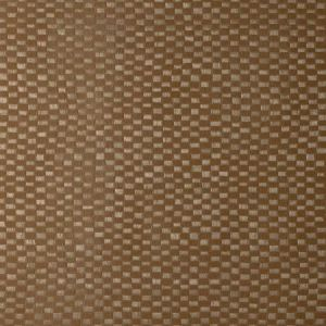 50252W IZELLES Curry 07 Fabricut Wallpaper