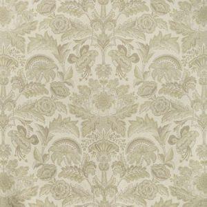 Kent Manor Lavender Sage 13 Kravet Fabric