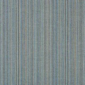 35187-516 Marine Kravet Fabric