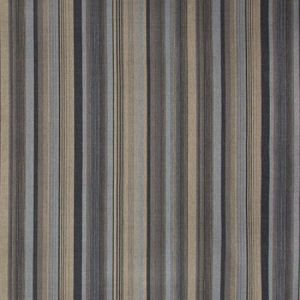 35185-516 Hassler Stripe Ink Kravet Fabric