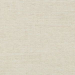 4555-16 Wispy Linen Natural Kravet Fabric