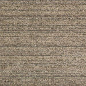 35186-610 Calcol Chenille Sable Kravet Fabric