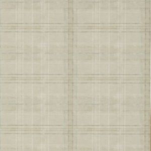 FG086-K102 Shetland Plaid Stone Mulberry Home Wallpaper