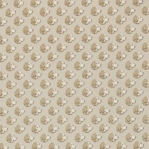 FG089-K102 On the Scent Stone Mulberry Home Wallpaper