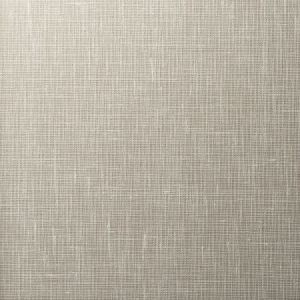 14007W Apricale Mist 02 S. Harris Wallpaper