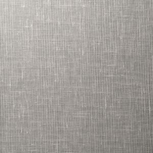 14007W Apricale Pebble 05 S. Harris Wallpaper