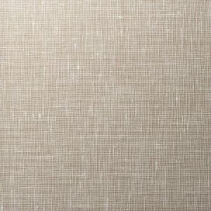 14007W Apricale Feather 03 S. Harris Wallpaper