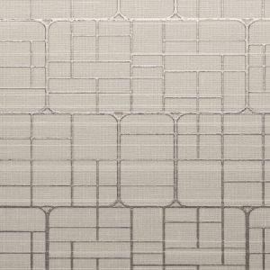 14005W Menaggio Osprey 04 S. Harris Wallpaper