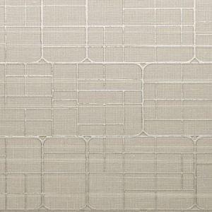 14005W Menaggio Vellum 02 S. Harris Wallpaper