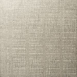14004W Vipiteno Almond 02 S. Harris Wallpaper