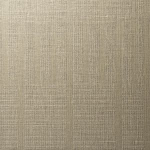14004W Vipiteno Chamoise 03 S. Harris Wallpaper