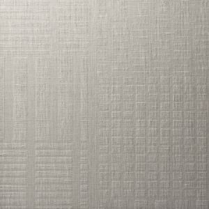 14004W Vipiteno Mist 01 S. Harris Wallpaper