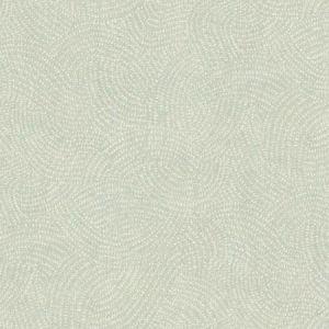 SN1341 Mosaic York Wallpaper