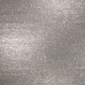 75041W Mandira Graphite 01 Stroheim Wallpaper