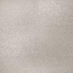 75041W Mandira Ice 02 Stroheim Wallpaper