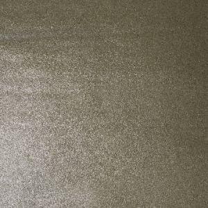 75041W Mandira Champagne 03 Stroheim Wallpaper