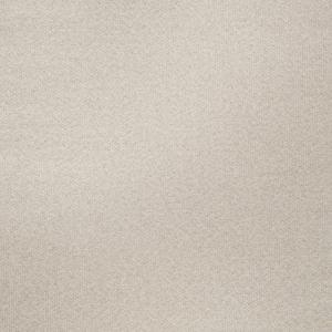 75050W Pasir Birch 01 Stroheim Wallpaper